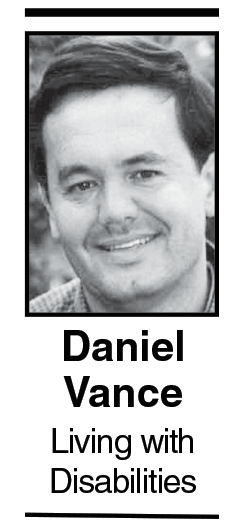 web1_Vance-sig.jpg