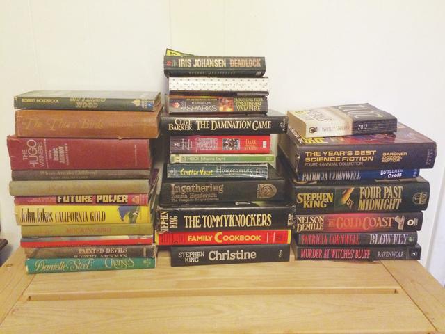 web1_VirginiaRodgersBooks.JPG