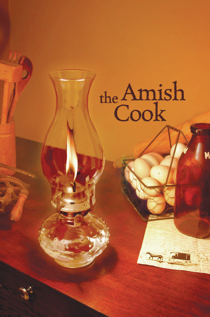 web1_amish-cook-logo.jpg