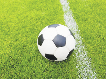 web1_soccerball.jpg