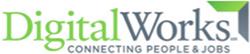web1_digital-logo.jpg