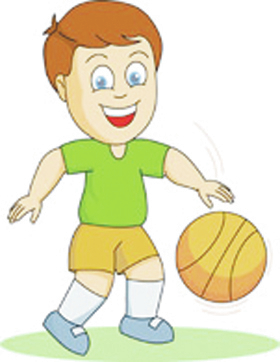 web1_Basketball.jpg