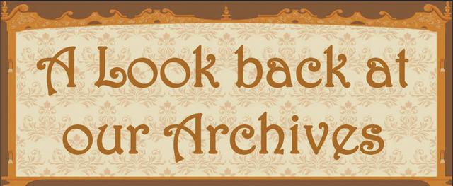 web1_archive-header.jpg