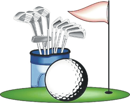 web1_golf2.jpg