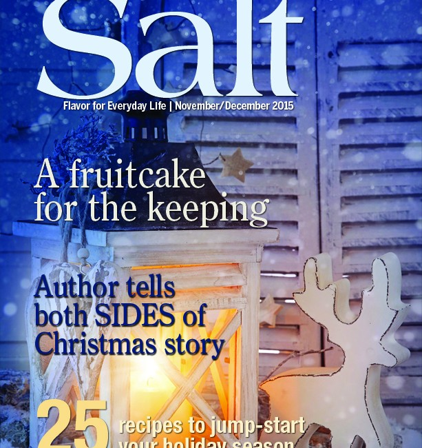 WNJ_Salt_cover