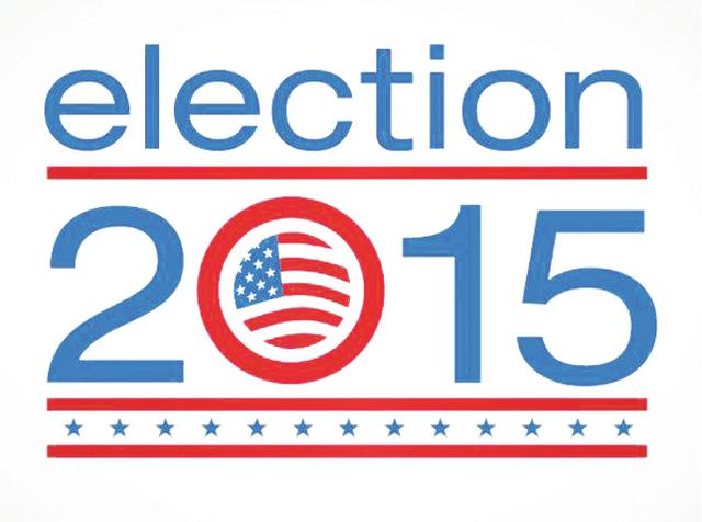 web1_election2015_logo.jpg