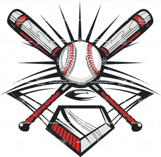 web1_BaseballClipArt.jpg