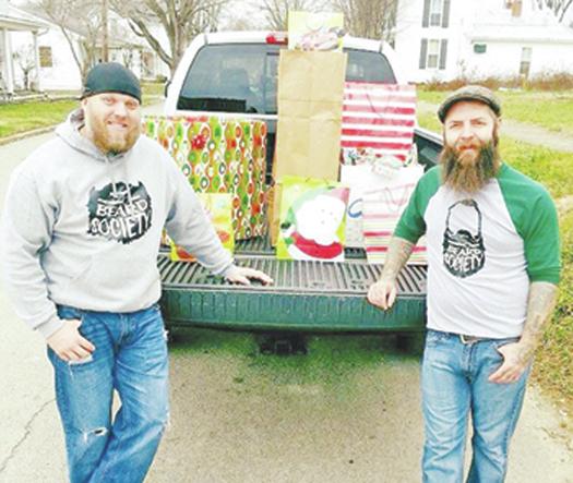 web1_Beard-Society-Christmas-pic.jpg