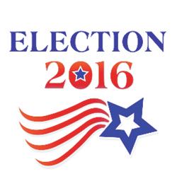 web1_Election2016.jpg