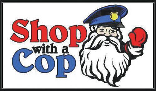 web1_ShopCop.jpg