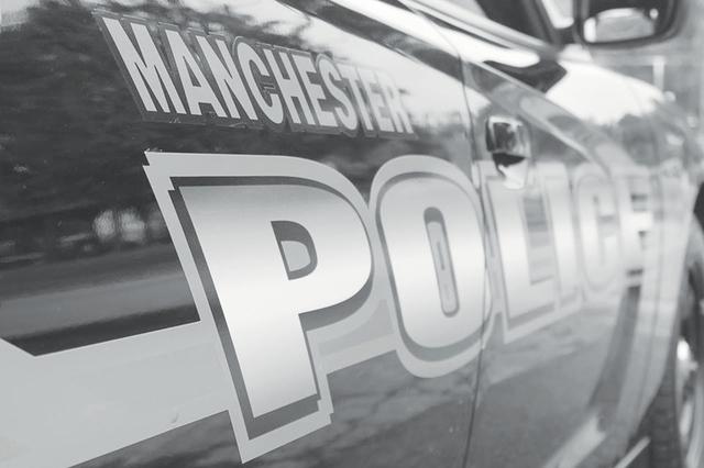 web1_ManchesterPolice.jpg
