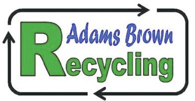 web1_Recycling.jpg