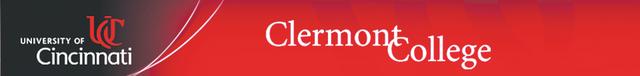 web1_UC-Clermont-copy.jpg