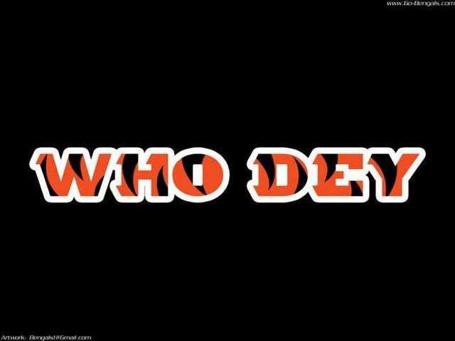 web1_WhoDey.jpg