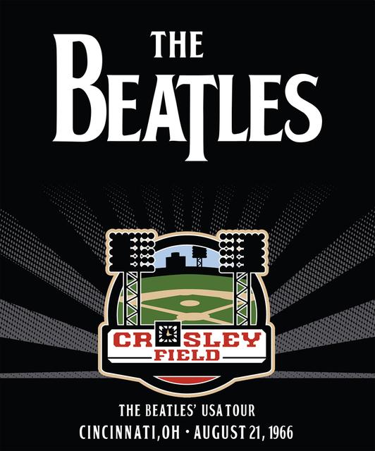 web1_Beatles.jpg
