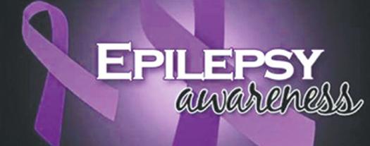 web1_EpilepsyAwareness.jpg