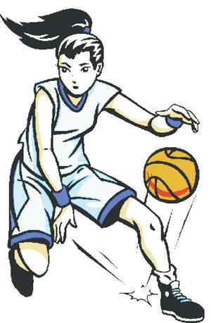 web1_GirlsBasketball-copy.jpg