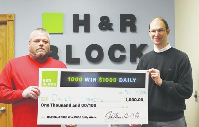 web1_HRBlockwinner.jpg