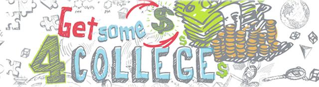 web1_SSCC-College-Goal-Sunday-pic.jpg