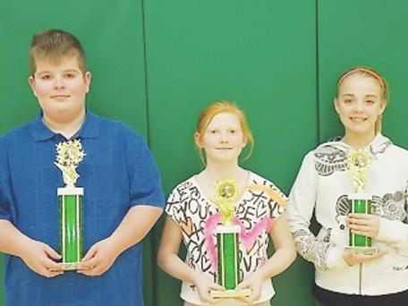 web1_WUE-Science-Fair-Winners-6th-grade.jpg