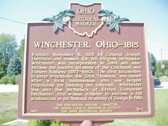 web1_Winchester_Ohio_1815.JPG