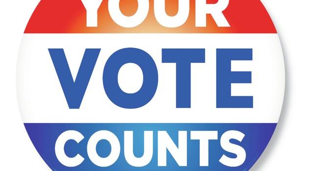 web1_election-button2.jpg