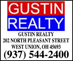 Gustin Realty