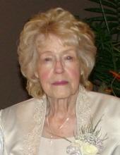 RobertaHunt