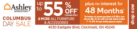 eastgate_columbus-day-sale