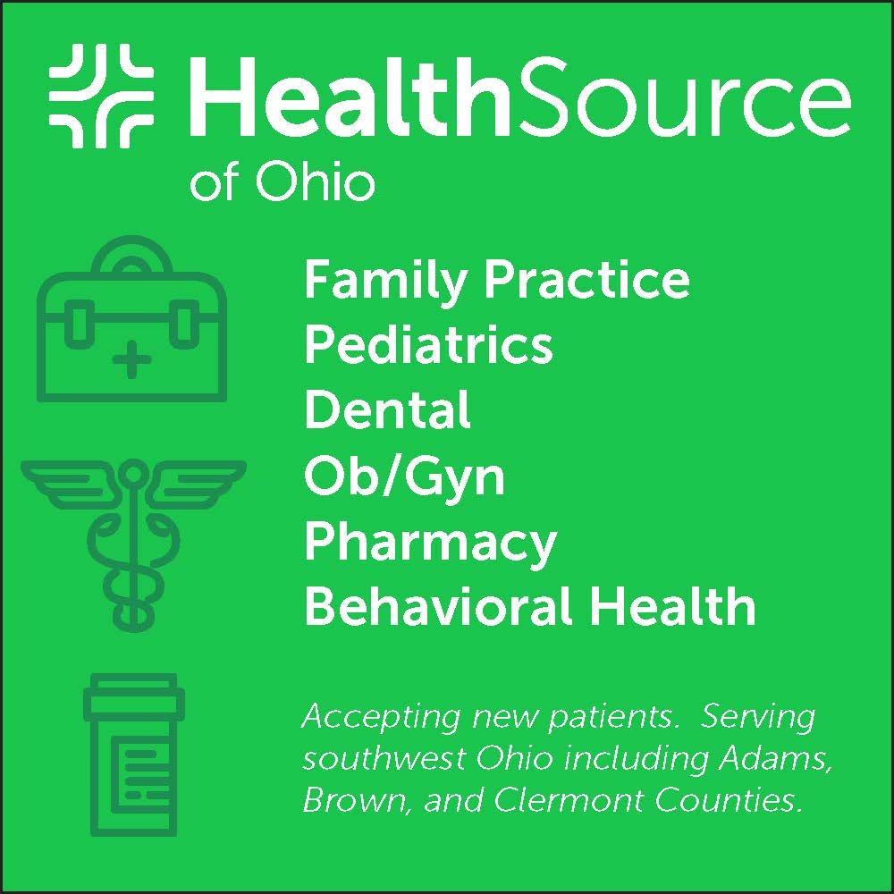 HealthsourceofOhio