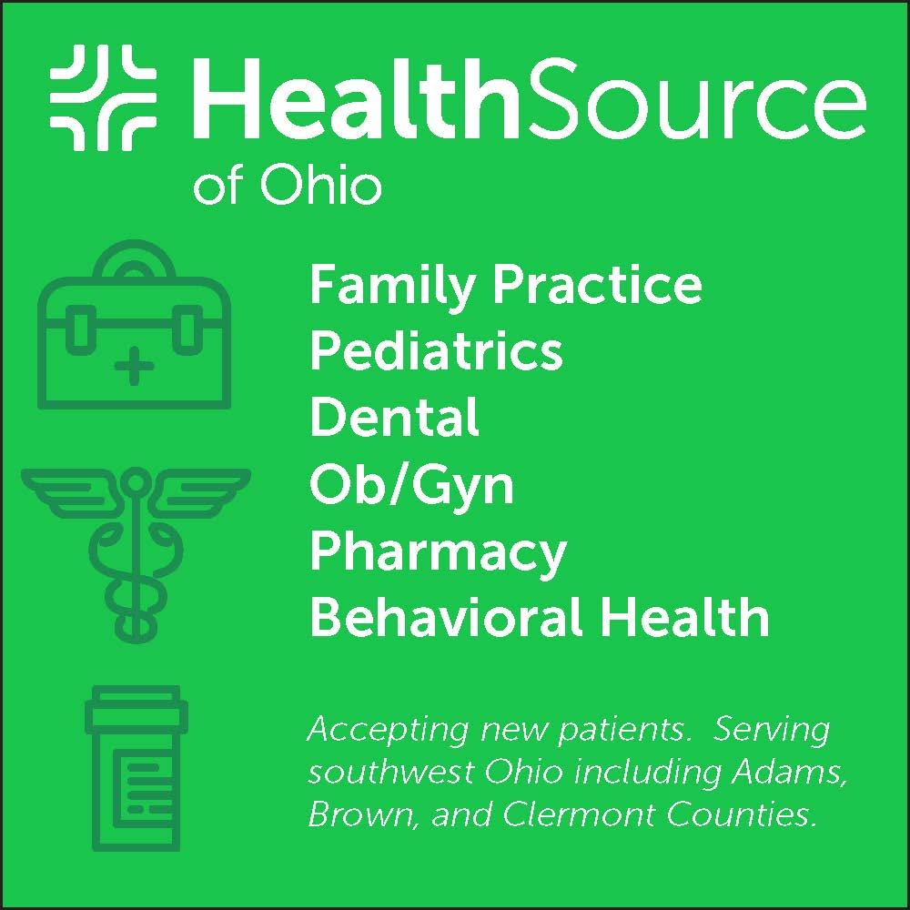 HealthsourceofOhio